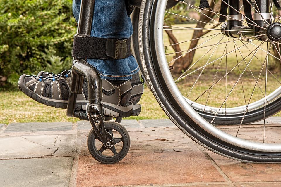 wheelchair-1595802_960_720.jpg