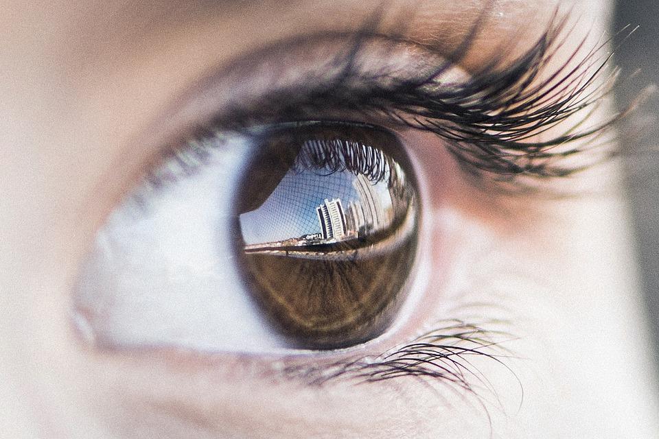 eye-4559763_960_720.jpg