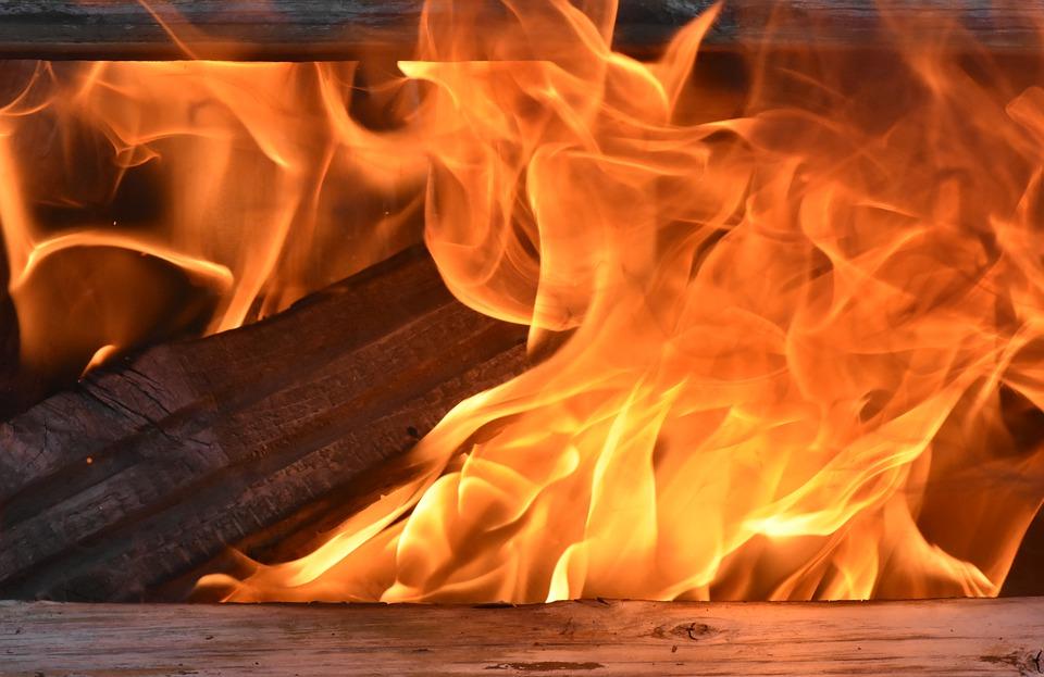 fire-4365648_960_720.jpg